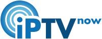 IPTV-now.de