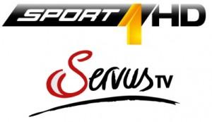 ServusTV SPORT1 HD